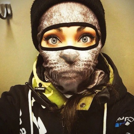 animal-ski-masks